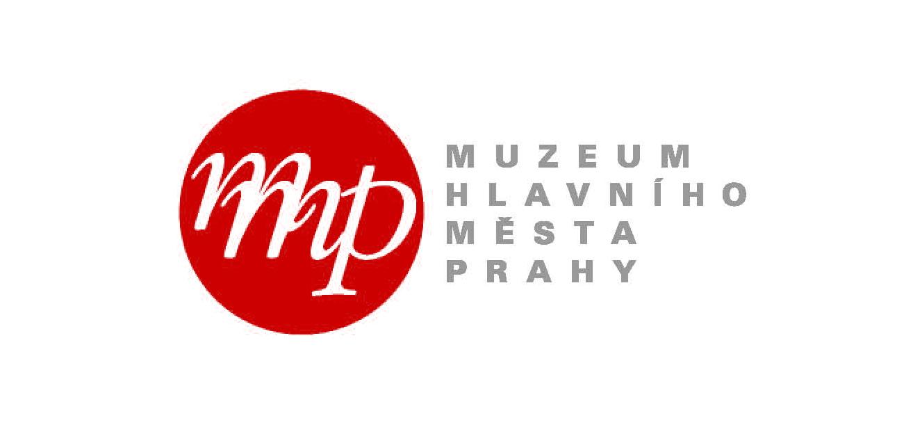 Muzeum hlavniho mesta Prahy